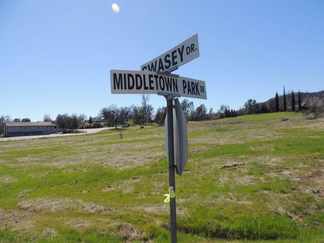 15608 Middletown Park Dr, Redding, CA 96001 (#19-5671) :: Wise House Realty