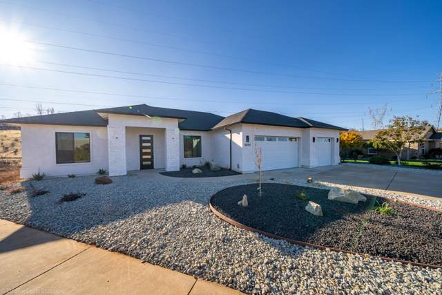 4689 Kilkee Dr, Redding, CA 96001 (#19-5699) :: Wise House Realty
