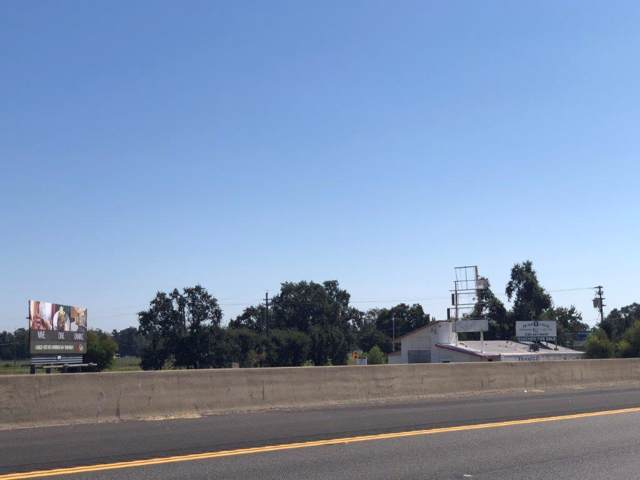 19855 Main St, Cottonwood, CA 96022 (#19-5709) :: Wise House Realty
