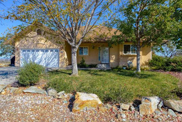 19876 Antelope Creek Dr, Cottonwood, CA 96022 (#19-5737) :: Waterman Real Estate