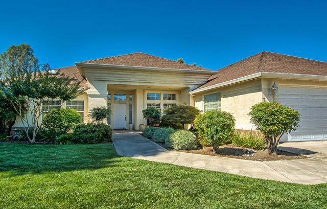 2304 Dream St, Redding, CA 96001 (#19-574) :: The Doug Juenke Home Selling Team