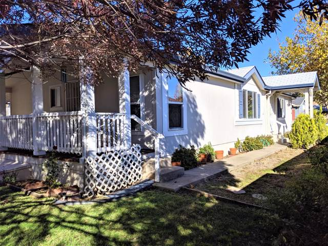 907 Tuberose, Redding, CA 96003 (#19-5742) :: Wise House Realty