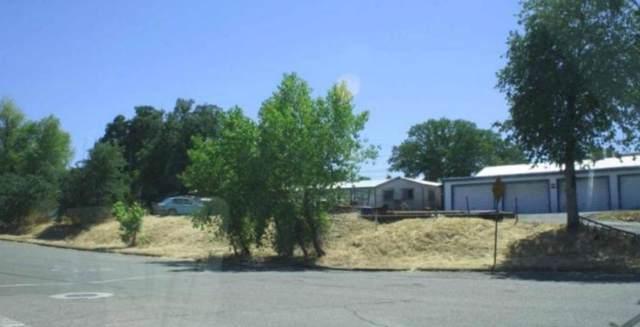 185 Lake, Redding, CA 96003 (#19-5747) :: Josh Barker Real Estate Advisors