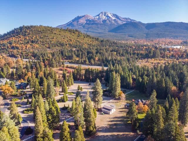 1420 Cedar View Ln, Mt. Shasta, CA 96067 (#19-5759) :: Wise House Realty