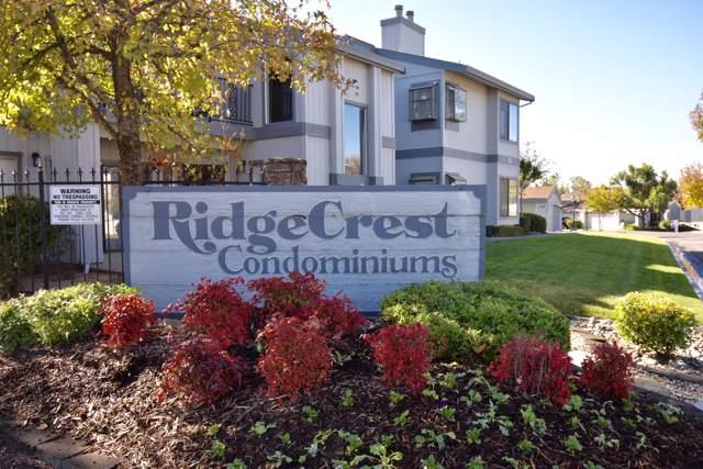 426 Ridgecrest Trl #223, Redding, CA 96003 (#19-5769) :: Wise House Realty