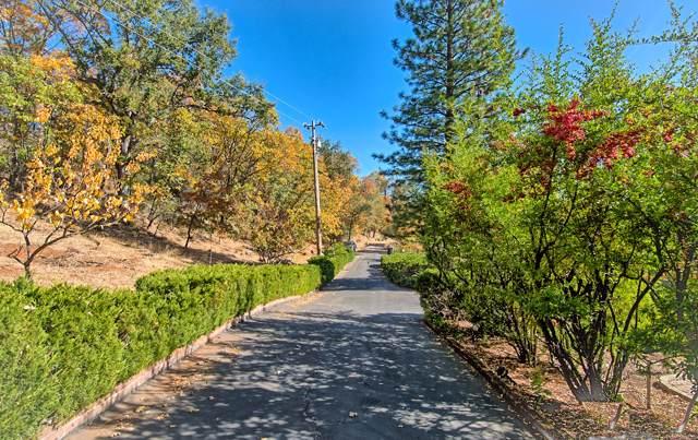 27275 Lookout Mountain Ln, Oak Run, CA 96069 (#19-5772) :: Waterman Real Estate