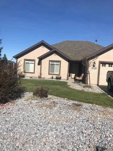 22036 Zapatero Ln, Cottonwood, CA 96022 (#19-5793) :: Waterman Real Estate