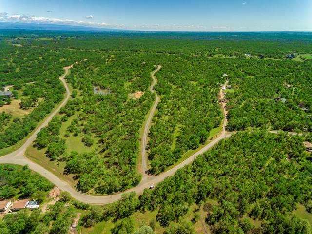 Spotted Fawn Ln, Red Bluff, CA 96080 (#19-5799) :: Waterman Real Estate