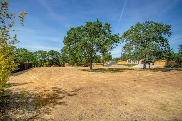 22406 Plumas Pl, Cottonwood, CA 96022 (#19-5809) :: Waterman Real Estate