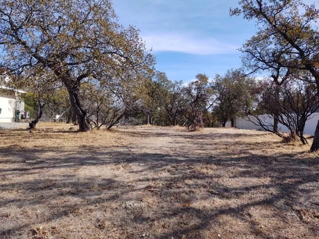 19844 Freshwater Dr, Cottonwood, CA 96022 (#19-5814) :: Waterman Real Estate