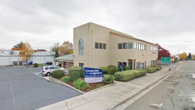 2001 Market St, Redding, CA 96001 (#19-5830) :: Josh Barker Real Estate Advisors