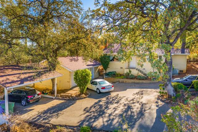 1195 Magnolia Ave, Redding, CA 96001 (#19-5836) :: The Doug Juenke Home Selling Team