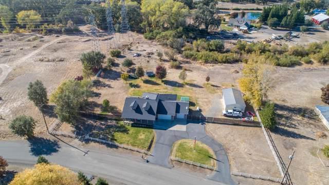 14385 Kawil Ln, Red Bluff, CA 96080 (#19-5846) :: Waterman Real Estate