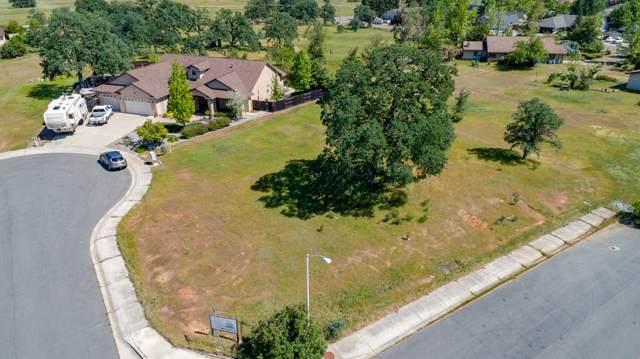19425 Vista Del Monte Ct, Redding, CA 96003 (#19-5855) :: Josh Barker Real Estate Advisors