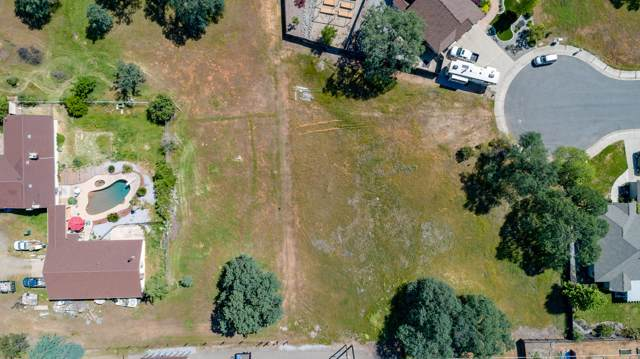 19450 Vista Del Monte Ct, Redding, CA 96003 (#19-5856) :: Josh Barker Real Estate Advisors