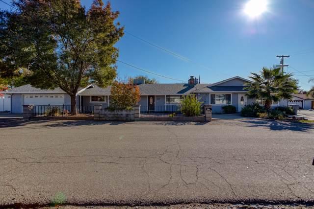 1693 Derby Ln, Redding, CA 96002 (#19-5860) :: The Doug Juenke Home Selling Team