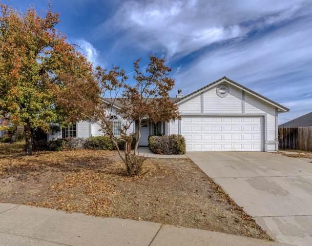 1177 Cobble Creek Ct, Redding, CA 96003 (#19-5863) :: Josh Barker Real Estate Advisors