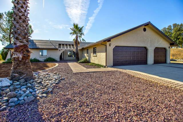 17155 Deacon Ln, Cottonwood, CA 96022 (#19-5864) :: Waterman Real Estate