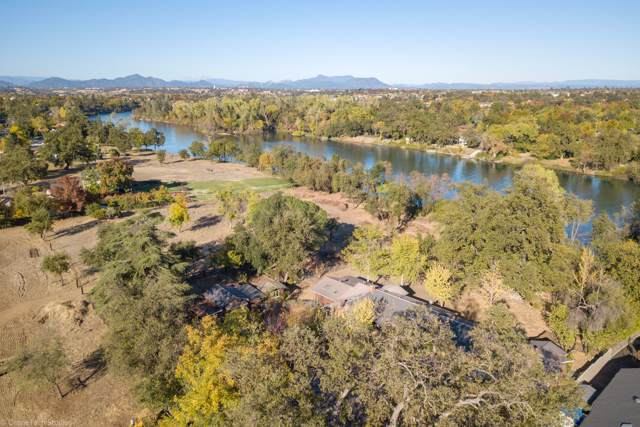 3010 Wyndham Ln, Redding, CA 96001 (#19-5867) :: Waterman Real Estate