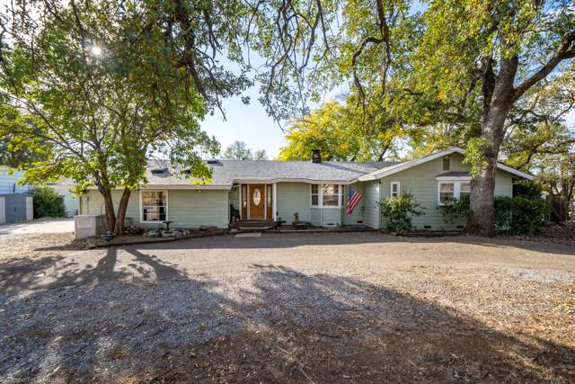 22081 Lassen View Dr, Palo Cedro, CA 96073 (#19-5869) :: Wise House Realty