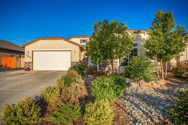 3408 Lemurian Rd, Redding, CA 96002 (#19-5872) :: The Doug Juenke Home Selling Team