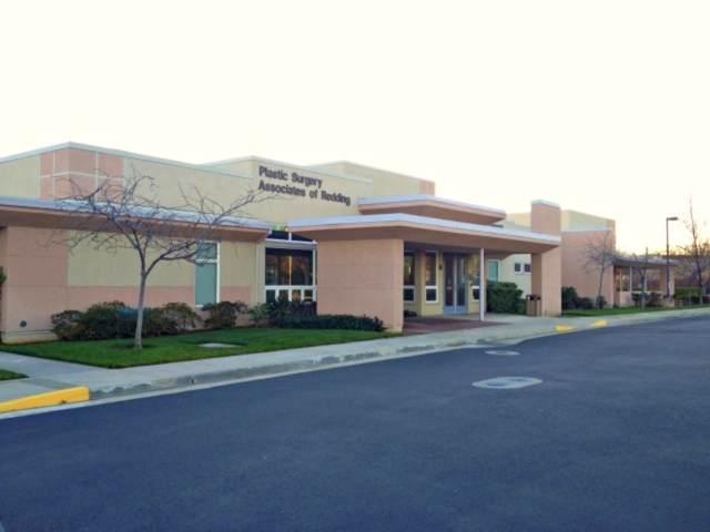 2439 Sonoma St, Redding, CA 96001 (#19-5874) :: Josh Barker Real Estate Advisors