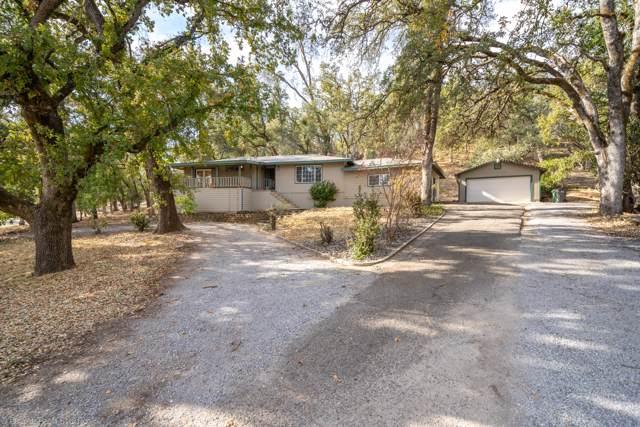 8982 Maynard Rd, Palo Cedro, CA 96073 (#19-5877) :: Waterman Real Estate
