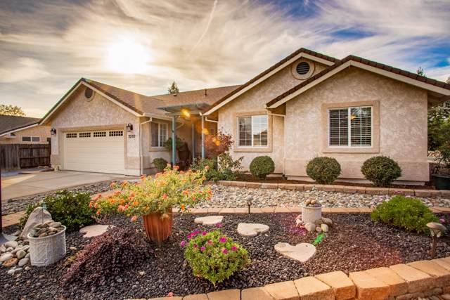 3202 Dartford Dr, Shasta Lake, CA 96019 (#19-5880) :: Wise House Realty