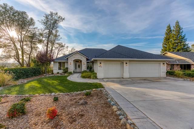 1502 Saint Andrews Dr, Redding, CA 96003 (#19-5883) :: Josh Barker Real Estate Advisors