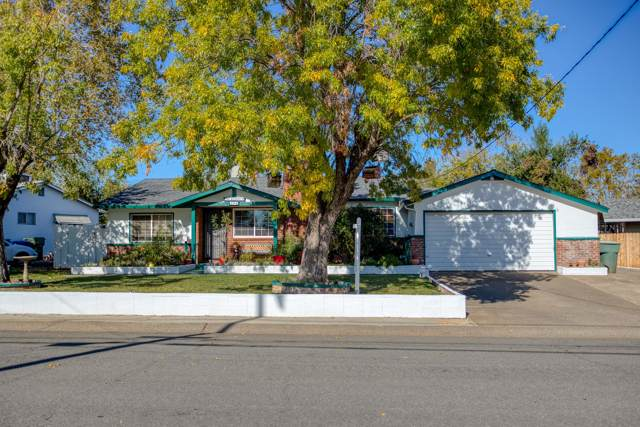 2340 Hawn Ave, Redding, CA 96002 (#19-5885) :: The Doug Juenke Home Selling Team