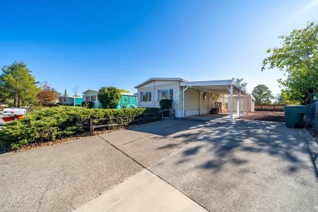 4533 White River Dr, Redding, CA 96003 (#19-5888) :: Josh Barker Real Estate Advisors