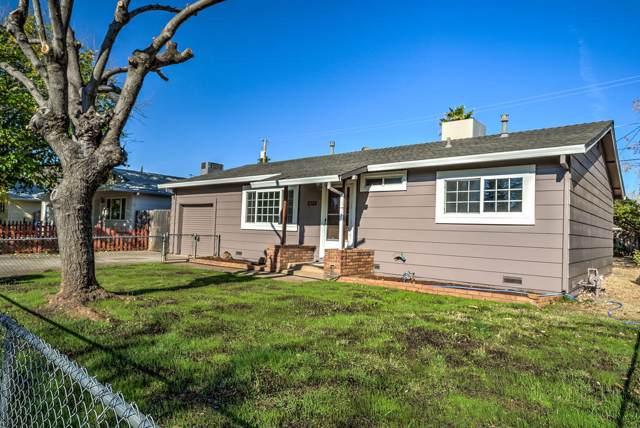 2368 Nebula St, Redding, CA 96002 (#19-5892) :: The Doug Juenke Home Selling Team