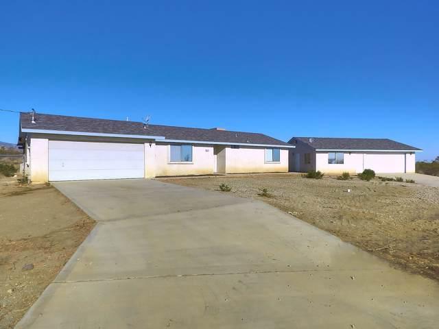 11576 Montara Rd, Phelan, CA 92371 (#19-5893) :: Waterman Real Estate