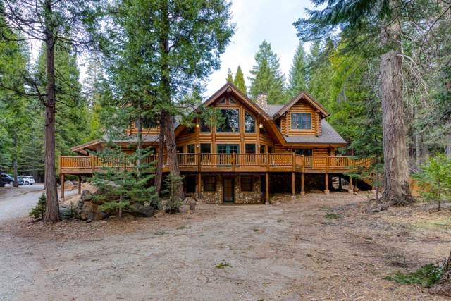 36336 Deer Flat Rd, Shingletown, CA 96088 (#19-5895) :: Waterman Real Estate
