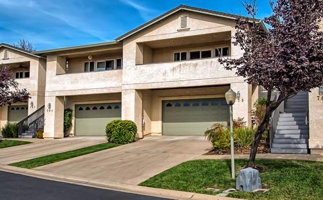 775 Stonebriar Trl, Redding, CA 96003 (#19-5896) :: Josh Barker Real Estate Advisors