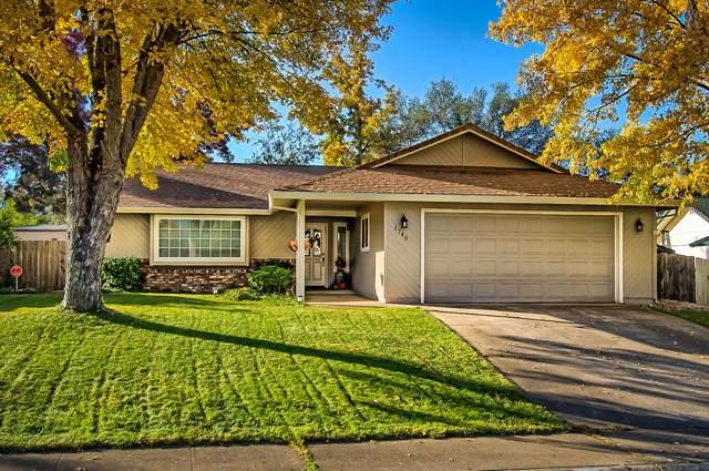 1745 Marlene Ave, Redding, CA 96002 (#19-5904) :: The Doug Juenke Home Selling Team
