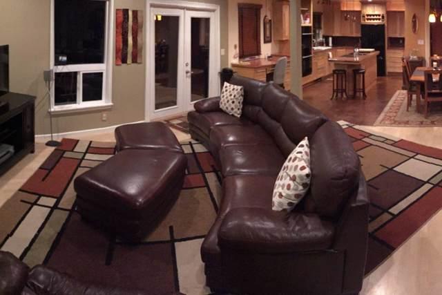 1553 Arroyo Manor, Redding, CA 96003 (#19-5909) :: Josh Barker Real Estate Advisors
