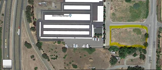 1.5 acres Stowa Wy, Cottonwood, CA 96022 (#19-5916) :: Waterman Real Estate