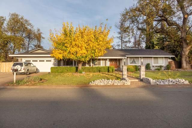 6953 Tucker Ln, Redding, CA 96002 (#19-5918) :: The Doug Juenke Home Selling Team