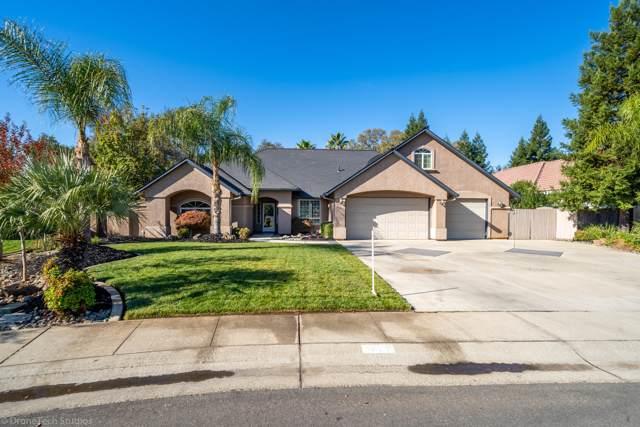 4882 St Charles Dr, Redding, CA 96002 (#19-5920) :: The Doug Juenke Home Selling Team