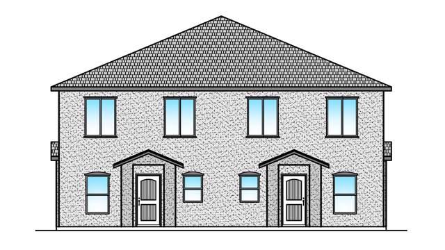 842 Mission De Oro Dr, Redding, CA 96003 (#19-5932) :: Waterman Real Estate