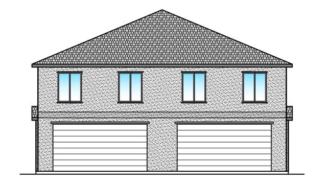 808 Mission De Oro Dr, Redding, CA 96003 (#19-5933) :: Waterman Real Estate