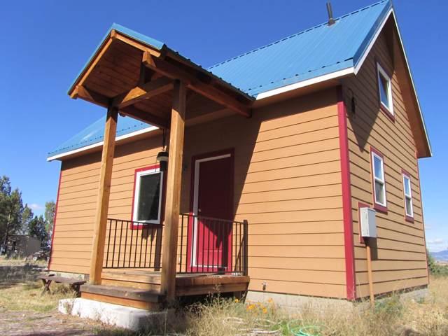 665-700 Susanville Rd, Bieber, CA 96009 (#19-5936) :: Waterman Real Estate