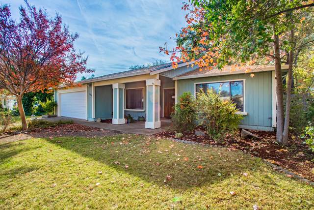 6886 Creekside St, Redding, CA 96001 (#19-5938) :: Waterman Real Estate