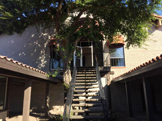 2455 Athens Ave Suite A, Redding, CA 96001 (#19-5940) :: Waterman Real Estate