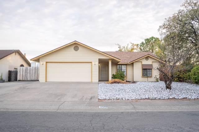 3599 Magnums Way, Redding, CA 96003 (#19-5946) :: Waterman Real Estate