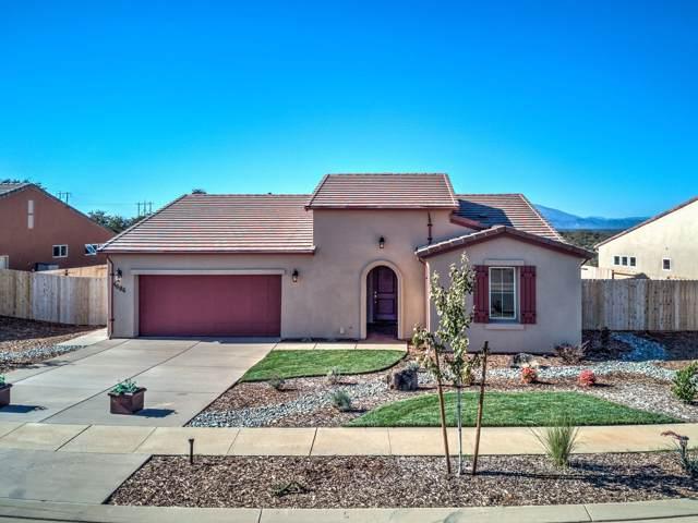 4686 Pleasant Hills Dr., Anderson, CA 96007 (#19-5948) :: Waterman Real Estate
