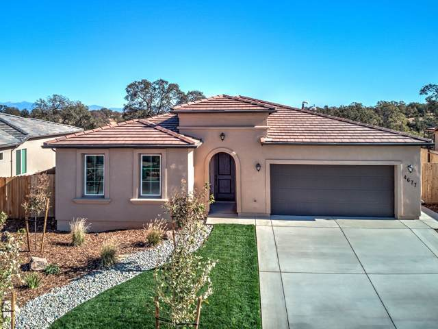 4677 Pleasant Hills Dr, Anderson, CA 96007 (#19-5949) :: Wise House Realty