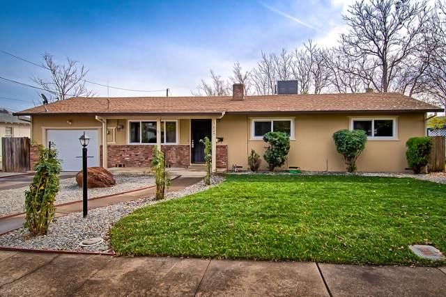 1825 Howard St, Anderson, CA 96007 (#19-5954) :: Waterman Real Estate