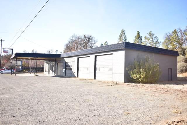 7221 State Highway 3, Hayfork, CA 96041 (#19-5955) :: Wise House Realty